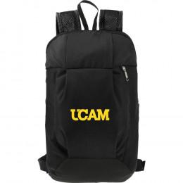 Custom Vert Foldable Backpack