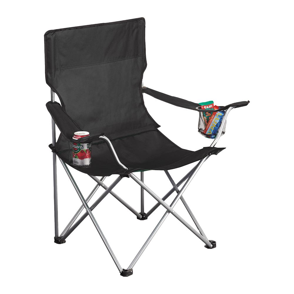 Fanatic Event Folding Custom Chair