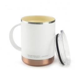 Custom Asobu® Ultimate Gift Set