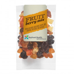 Healthy Snack Mix - Small