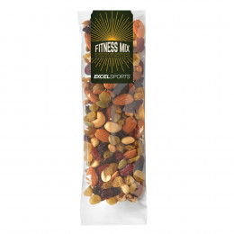Healthy Snack Packs - Large