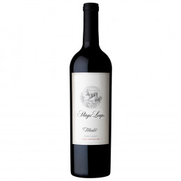 Stags' Leap Winery Napa Valley Merlot