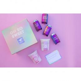 Sugar Rush Gift Box