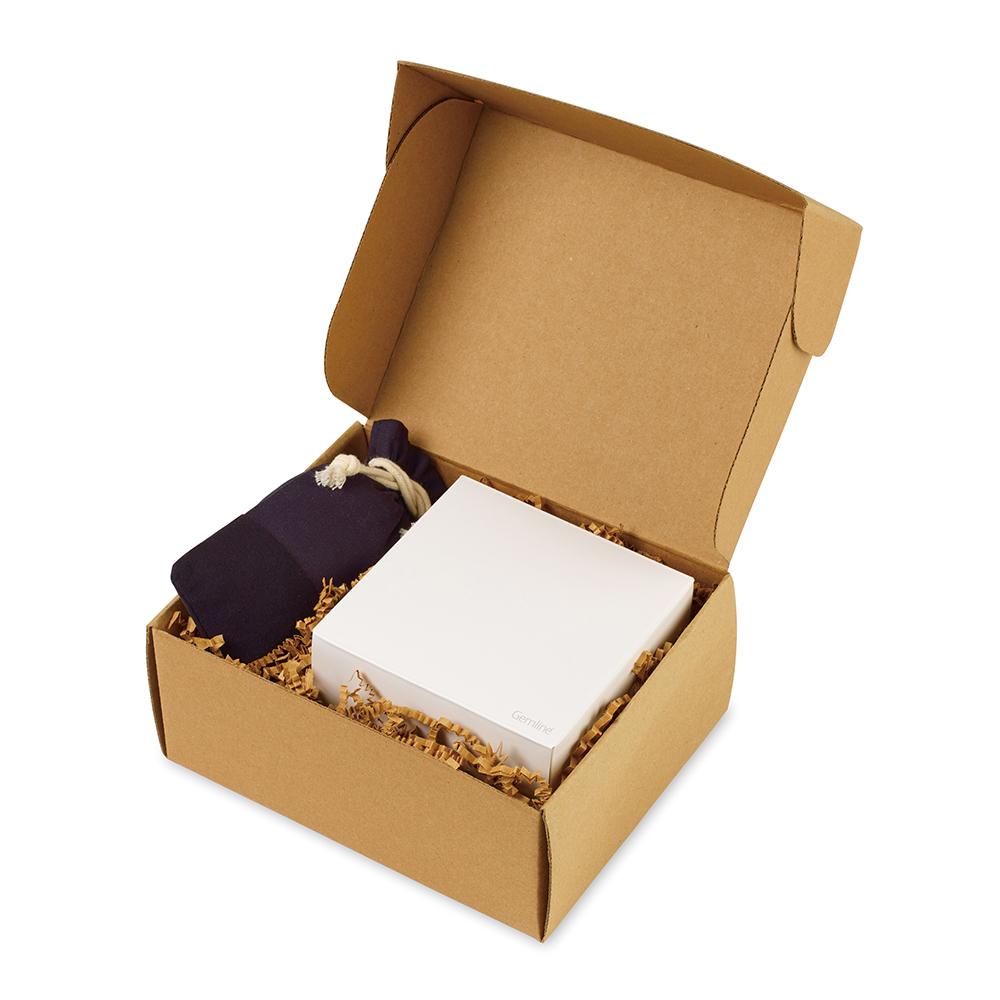 Take Five & Revive Custom Kit