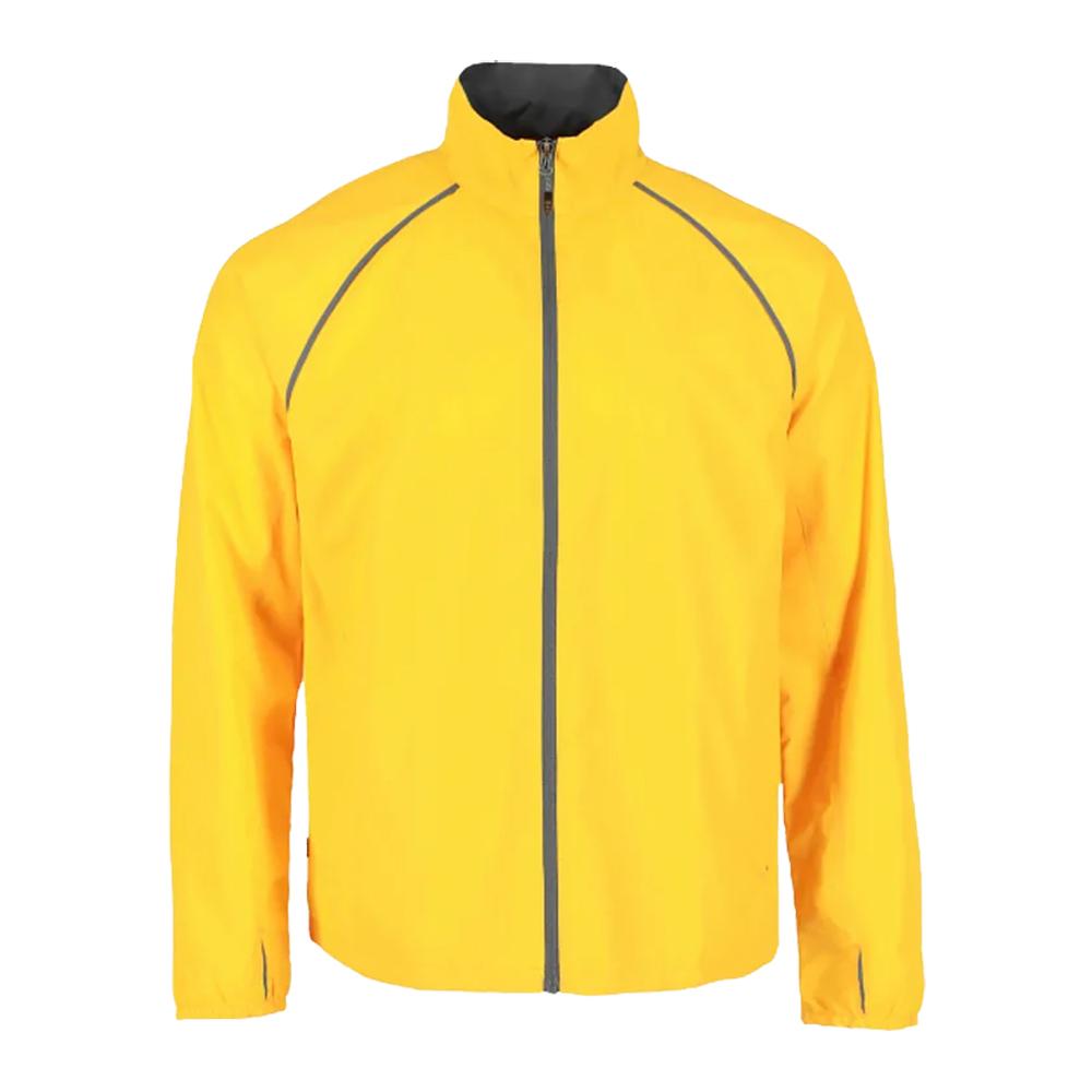 Egmont Packable Custom Jacket - Men's