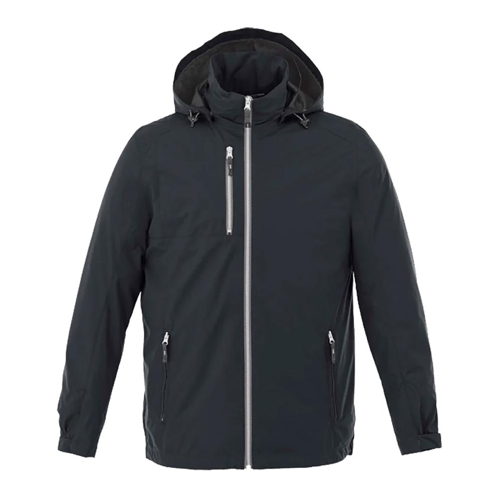 Ansel Custom Jacket - Men's