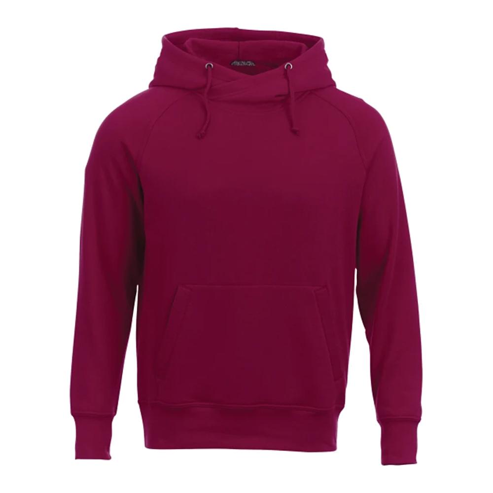 Dayton Custom Fleece Hoody - Men's