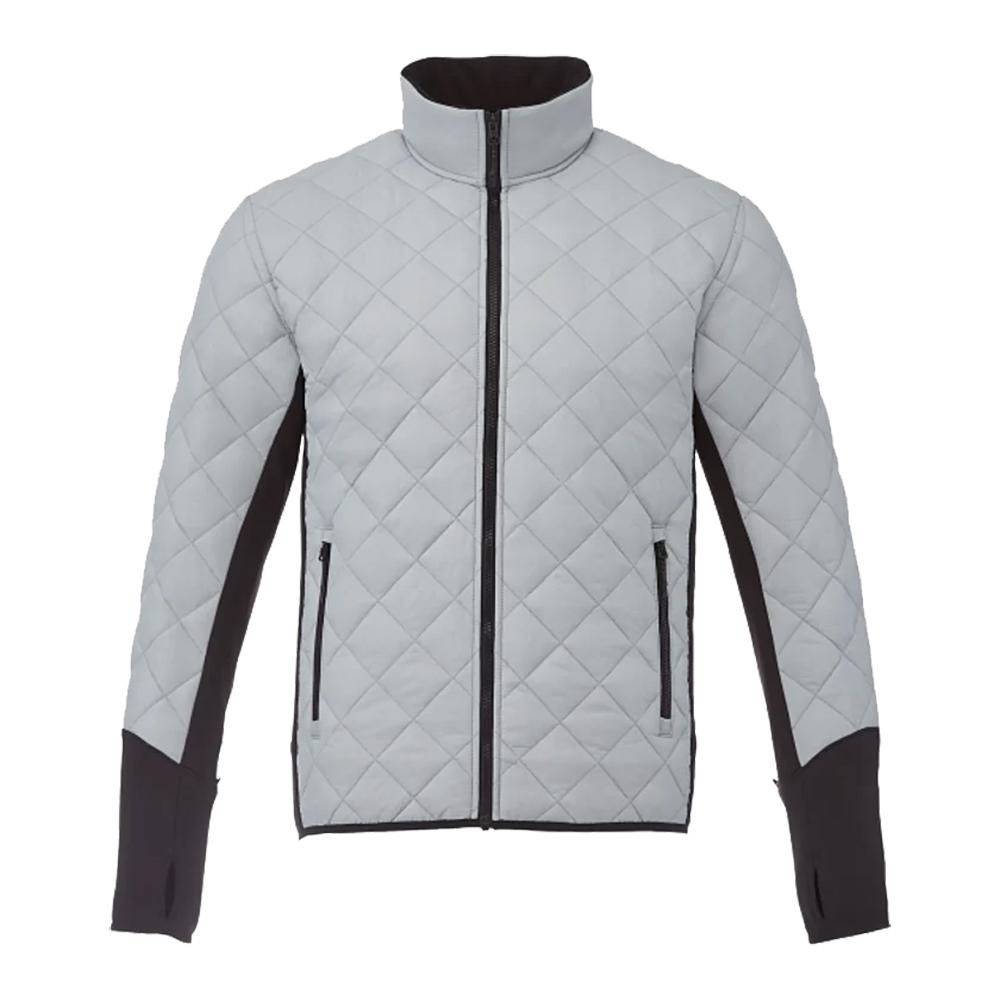 Rougemont Hybrid Insulated Custom Jacket - Men's