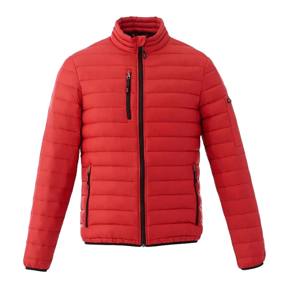 Whistler Light Down Custom Jacket Men's