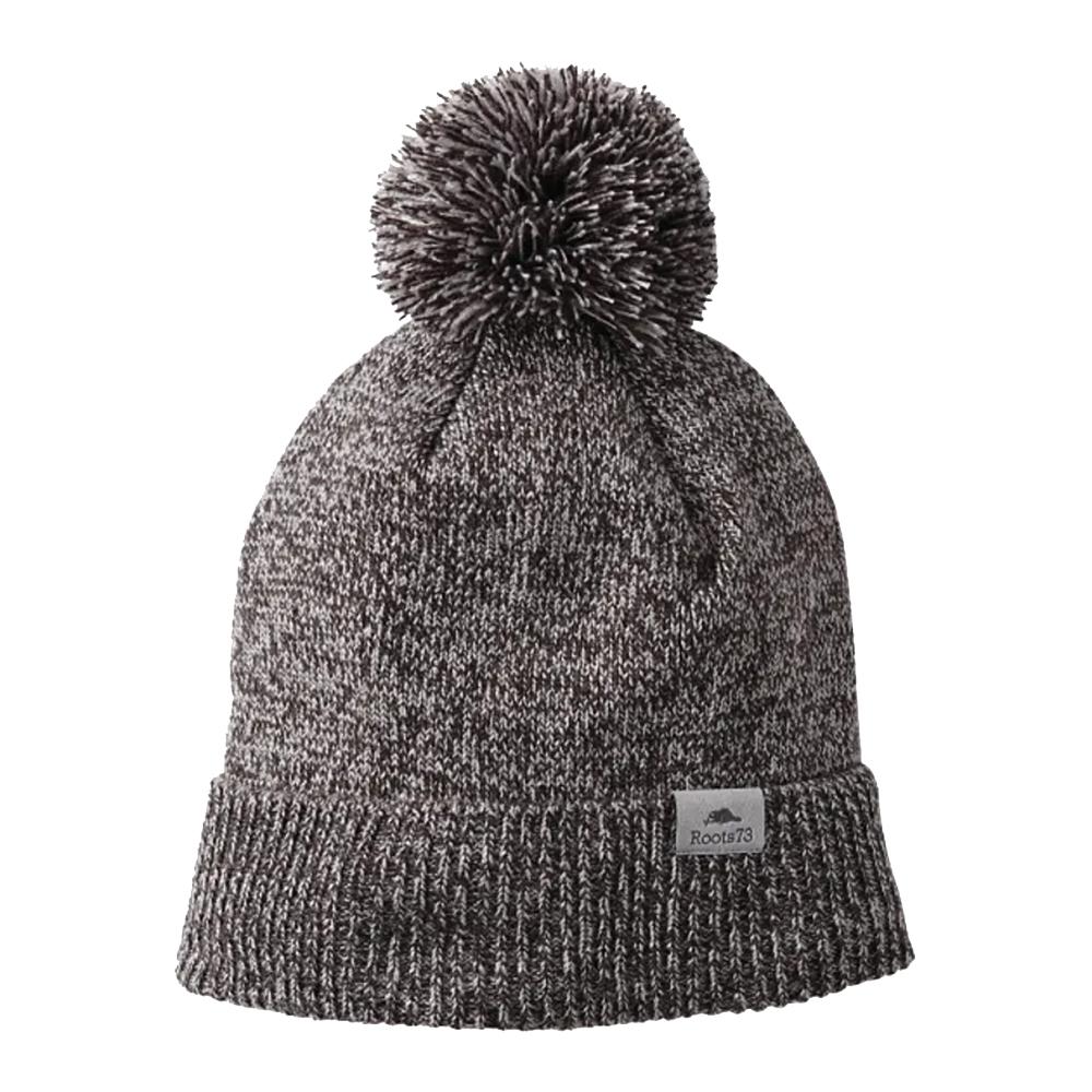 Shelty Roots73 Custom Knit Beanie - Unisex