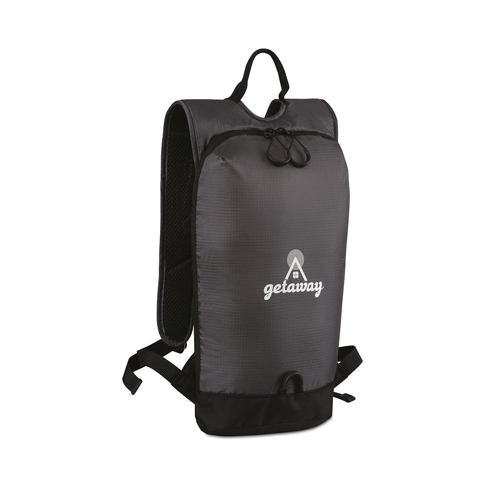 Trailside Custom Slim Pack