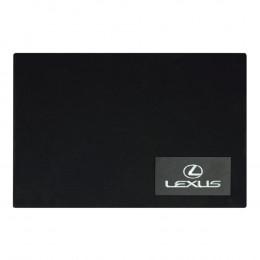 Custom Video Brochure with 7'' HD LCD Screen
