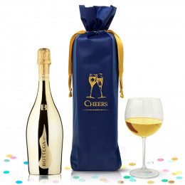 Bottega Prosecco Gold 750ml