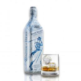 Johnnie Walker White Walker Game of Thrones Blended Scotch Whisky