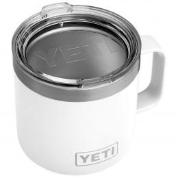 Custom Yeti™ Rambler 14 oz. Mug®