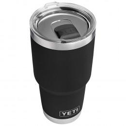 Custom Yeti™ Rambler 30oz