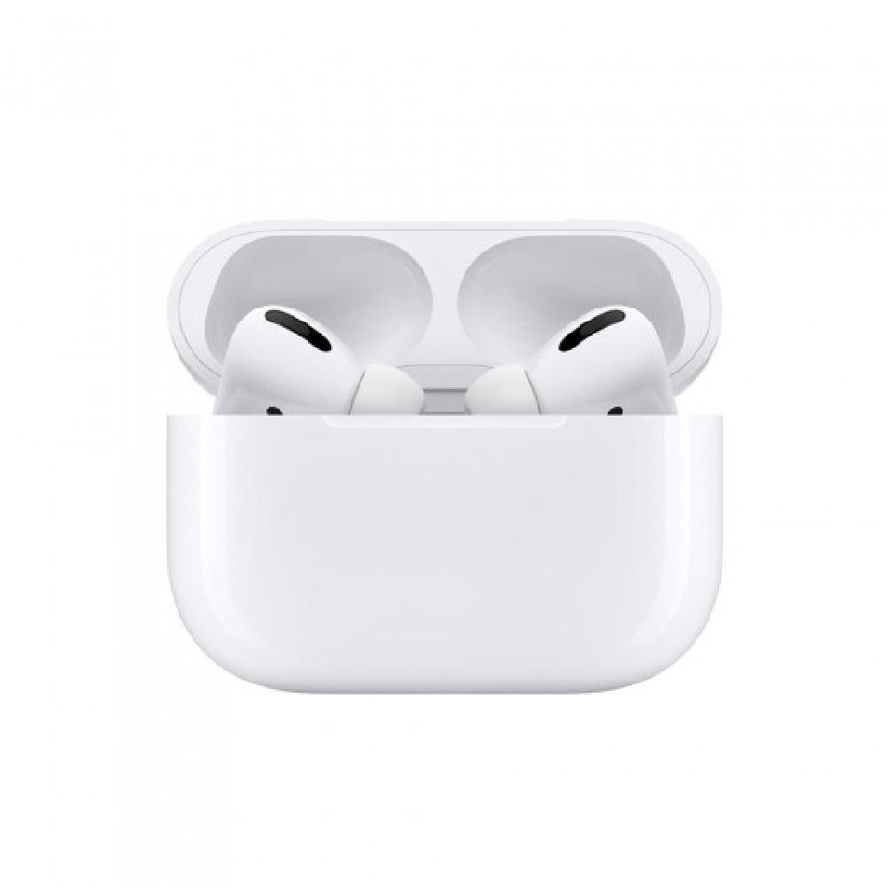Custom Apple AirPods Pro