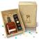 Woodford Reserve Kentucky Straight Bourbon Whiskey Gift Set