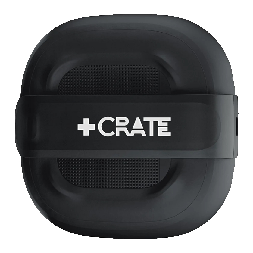 Custom Bose Soundlink Micro Bluetooth Speaker