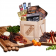 Exotic Meats Jerky Crate
