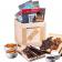 Protein Treats Mega Crate